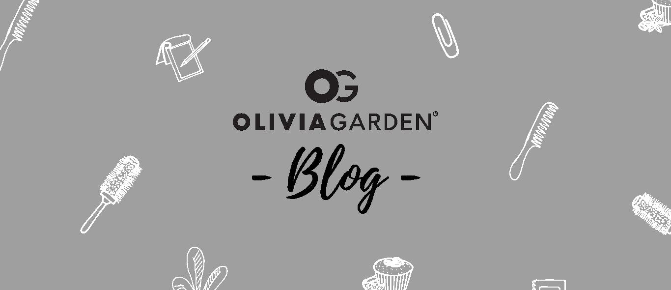 Banner Olivia GArden Blog news